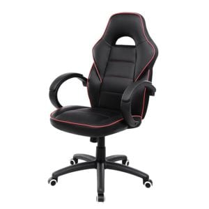 Chaise gamer pas cher Songmics 2